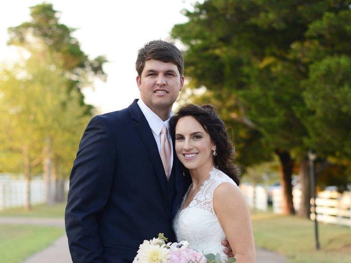 Tmx Img 0608 51 700219 157890314761193 Stillwater, OK wedding beauty