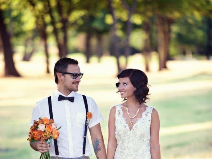 Tmx Img 2086 51 700219 159133520762936 Stillwater, OK wedding beauty