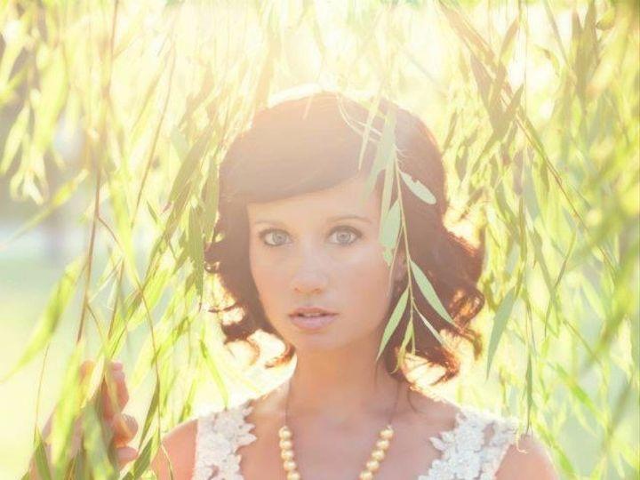 Tmx Img 2088 51 700219 159133519654542 Stillwater, OK wedding beauty
