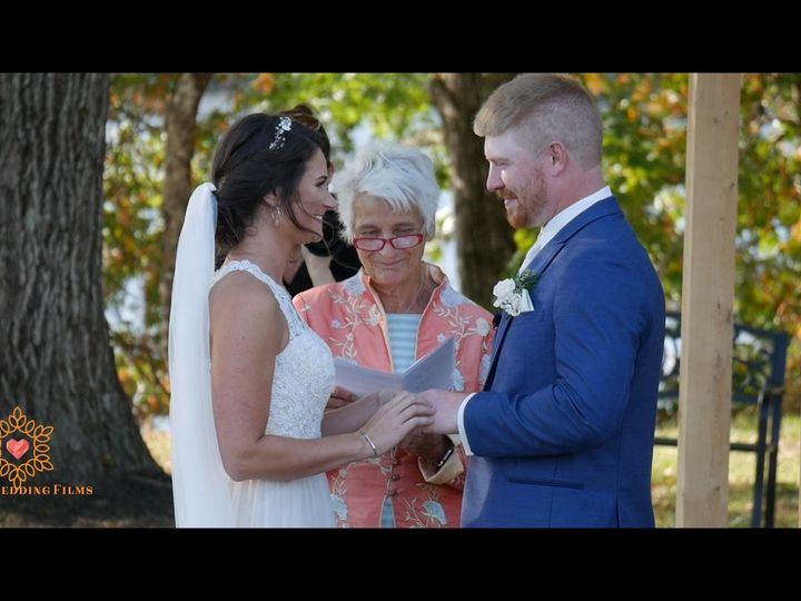 Tmx 11 2 3 3 51 30219 157807738244610 Augusta, ME wedding videography