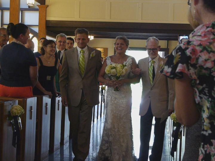 Tmx 1458682959313 Image12 Augusta, ME wedding videography