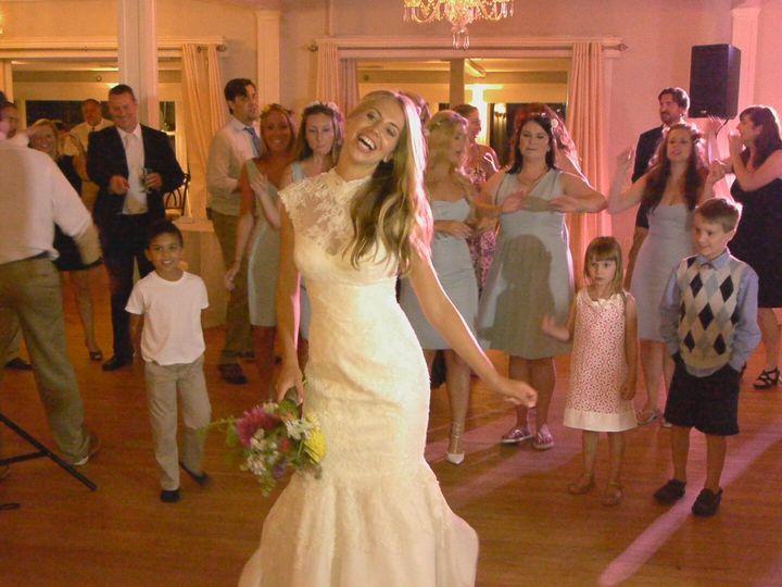 Tmx 1472657833975 Image8 Augusta, ME wedding videography
