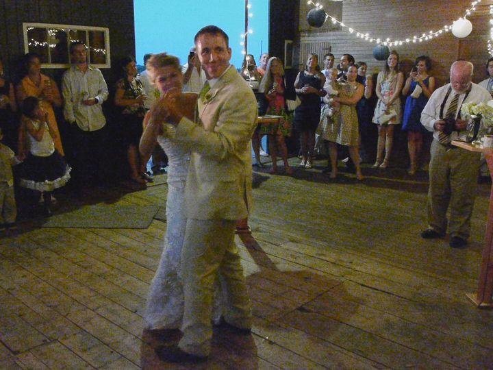 Tmx 1472658176872 Image6 Augusta, ME wedding videography