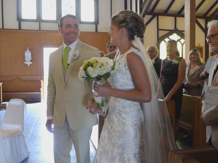 Tmx 1472658265015 Image13 Augusta, ME wedding videography