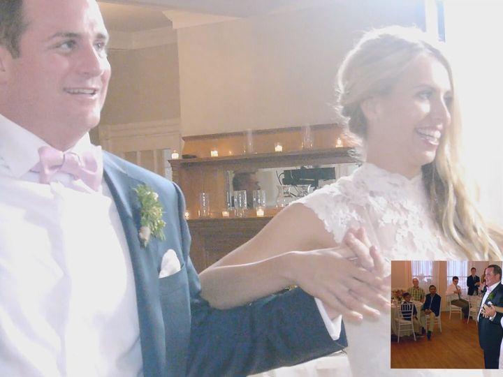 Tmx 1472659132090 Image1 Augusta, ME wedding videography