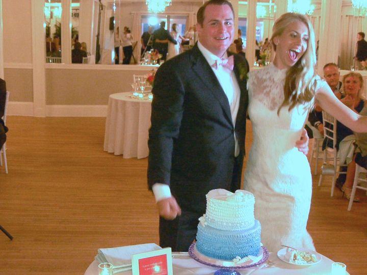 Tmx 1472659206083 Image3 Augusta, ME wedding videography