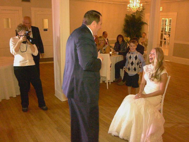Tmx 1472659222919 Image5 Augusta, ME wedding videography