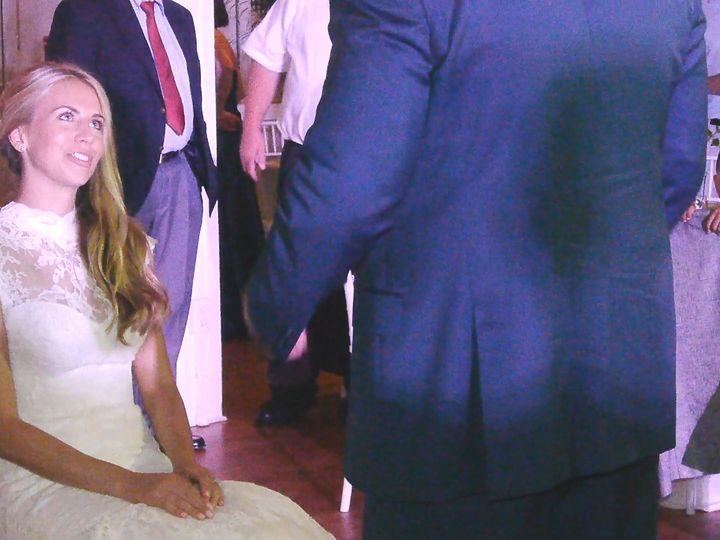 Tmx 1472659231425 Image7 Augusta, ME wedding videography