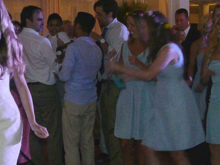 Tmx 1472659259256 Image10 Augusta, ME wedding videography