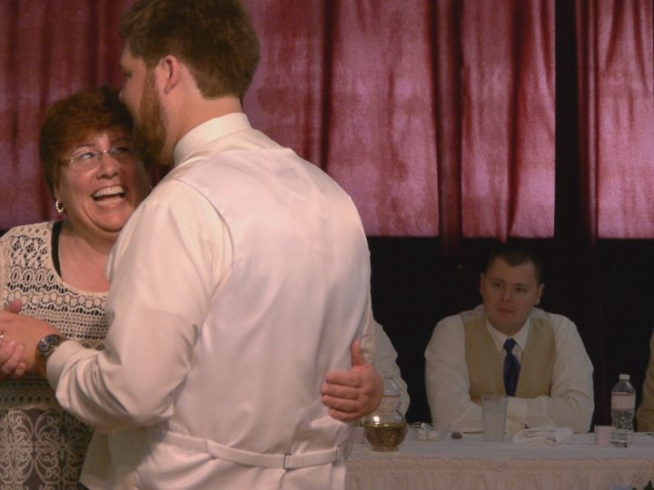 Tmx 1472659466328 Image13 Augusta, ME wedding videography
