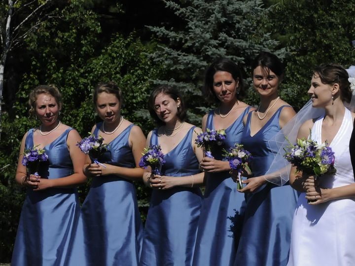 Tmx 1472705552162 Dsc2329 Augusta, ME wedding videography