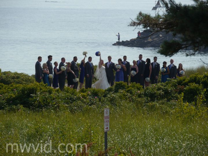 Tmx 1472705913892 P1040258 Augusta, ME wedding videography