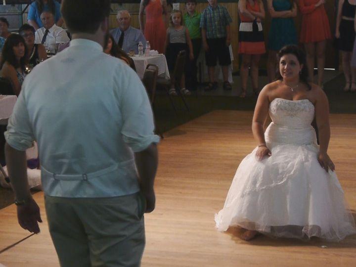 Tmx 1473280159939 Image1 Augusta, ME wedding videography