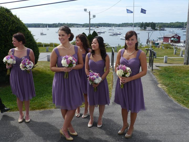 Tmx 1473287157804 P1040775 Augusta, ME wedding videography