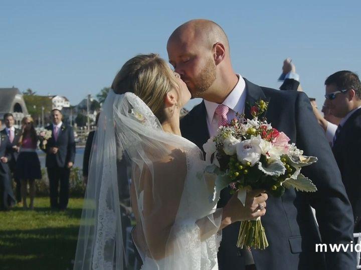 Tmx 1473477250239 Image9 Augusta, ME wedding videography