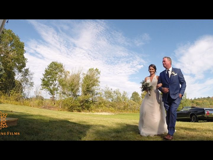Tmx 17 2 2 7 51 30219 157807738247714 Augusta, ME wedding videography