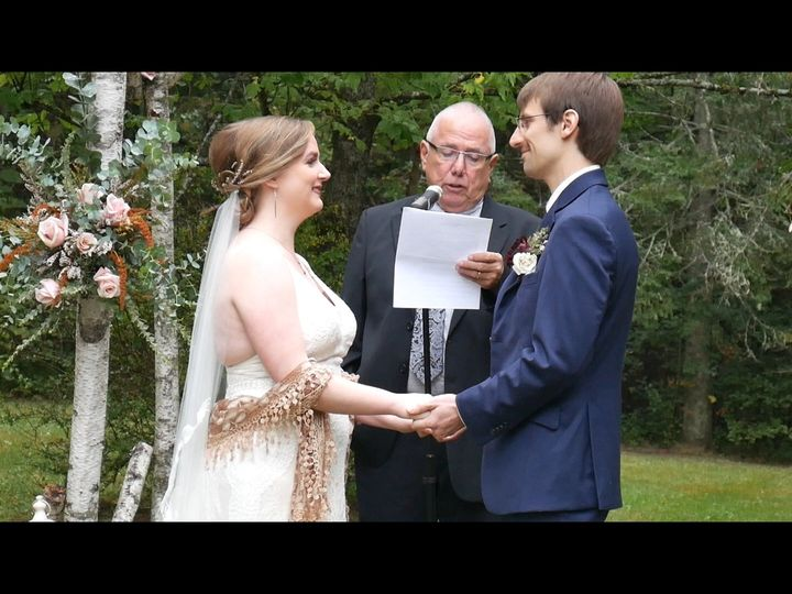 Tmx 2 1 1 2 51 30219 157807707814844 Augusta, ME wedding videography