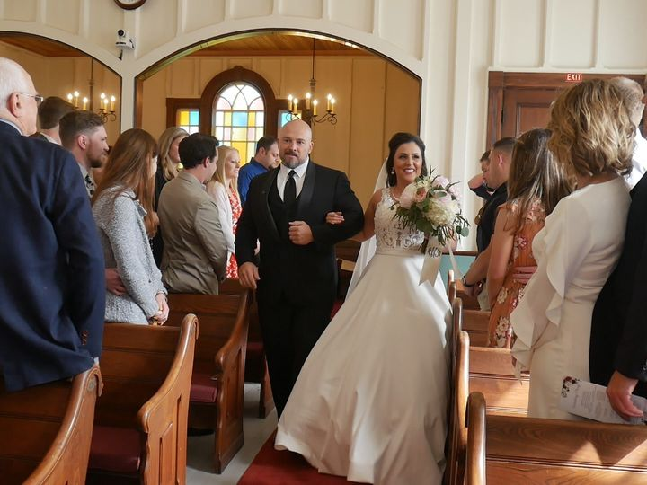 Tmx 2 1 39 1 51 30219 157819159341733 Augusta, ME wedding videography