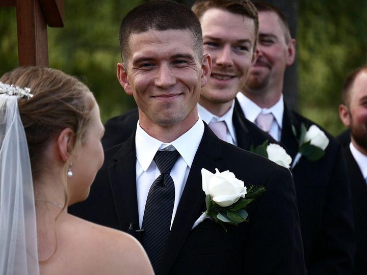 Tmx 3 1 1 1 51 30219 157819064130320 Augusta, ME wedding videography