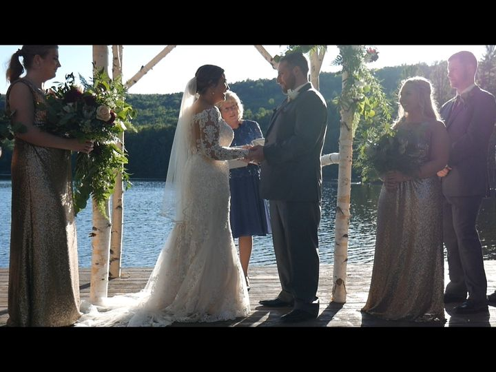 Tmx 3 1 6 1 51 30219 157807722351782 Augusta, ME wedding videography