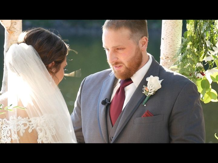 Tmx 4 1 5 1 51 30219 157807722379390 Augusta, ME wedding videography