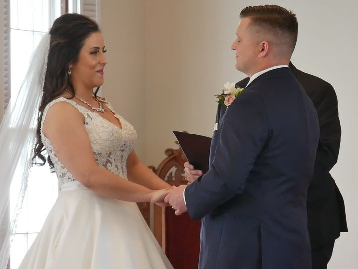 Tmx 4 3 2 1 51 30219 157819159356645 Augusta, ME wedding videography
