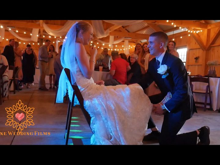 Tmx 5 2 15 1 51 30219 157819064047245 Augusta, ME wedding videography
