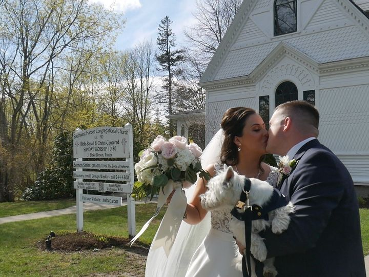 Tmx 6 3 7 1 51 30219 157819159615735 Augusta, ME wedding videography