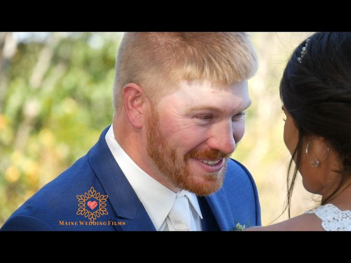 Tmx 7 2 2 2 51 30219 157807738166895 Augusta, ME wedding videography