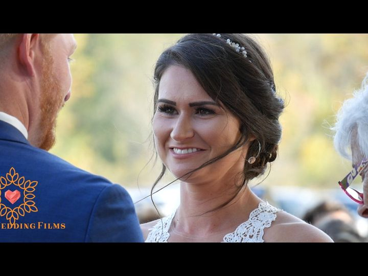 Tmx 8 2 1 3 51 30219 157807738220610 Augusta, ME wedding videography