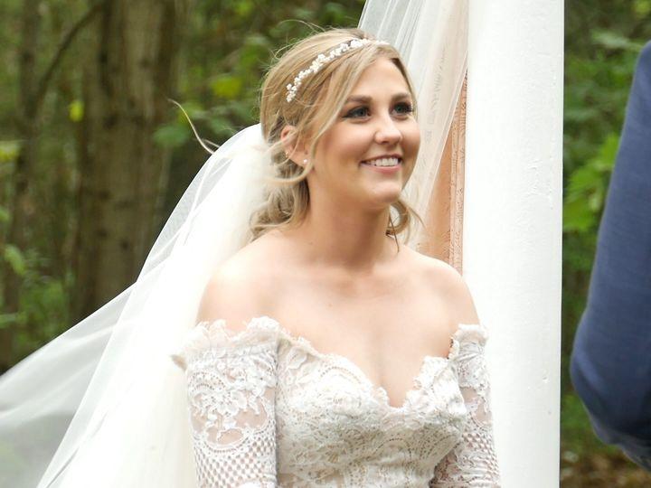 Tmx Danielle1 1 2 1 51 30219 157819169681100 Augusta, ME wedding videography