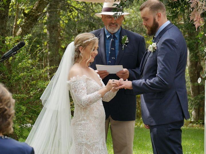 Tmx Danielle2 1 1 1 51 30219 157819169723749 Augusta, ME wedding videography