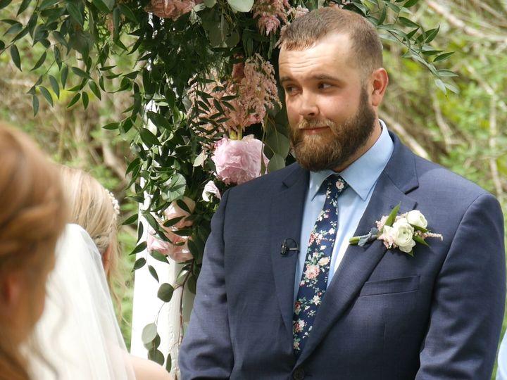 Tmx Danielle3 1 3 1 51 30219 157819169714991 Augusta, ME wedding videography