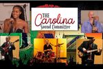 The Carolina Sound Committee image