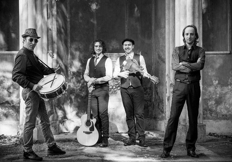 wedding musicians italy rome tuscany umbria abruzz
