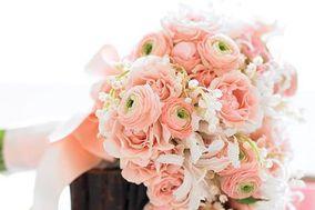 Crossroad Florist, Inc