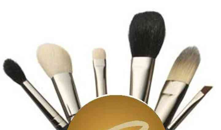 Pastorini-Bosby Makeup Division