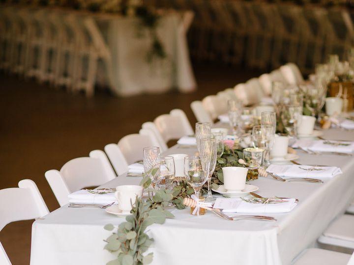 Tmx 1476369356448 Annanealwed 0345 2 East Brunswick wedding catering