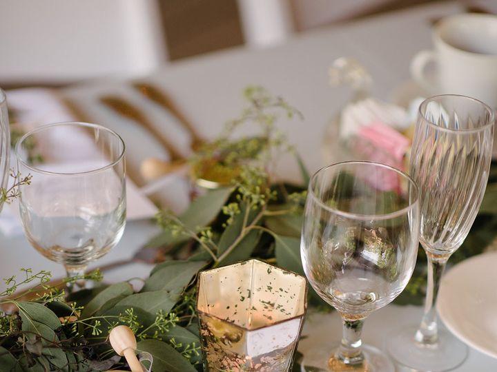 Tmx 1476369356481 Annanealwed 0347 3 East Brunswick wedding catering