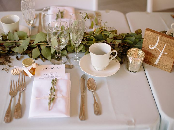 Tmx 1476369376585 Annanealwed 0351 1 East Brunswick wedding catering