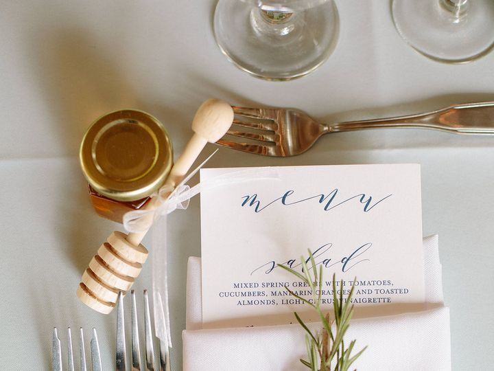 Tmx 1476369395312 Annanealwed 0357 1 East Brunswick wedding catering