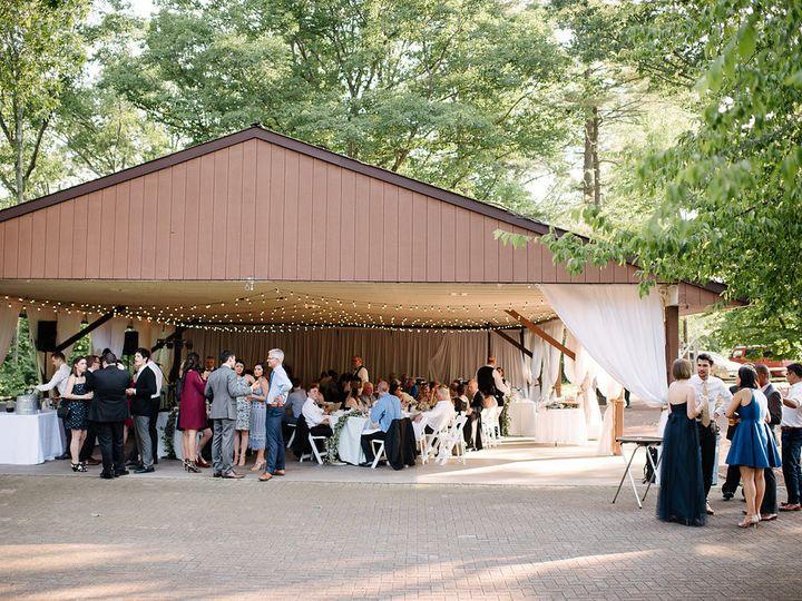 Tmx 1476369405236 Annanealwed 0589 East Brunswick wedding catering