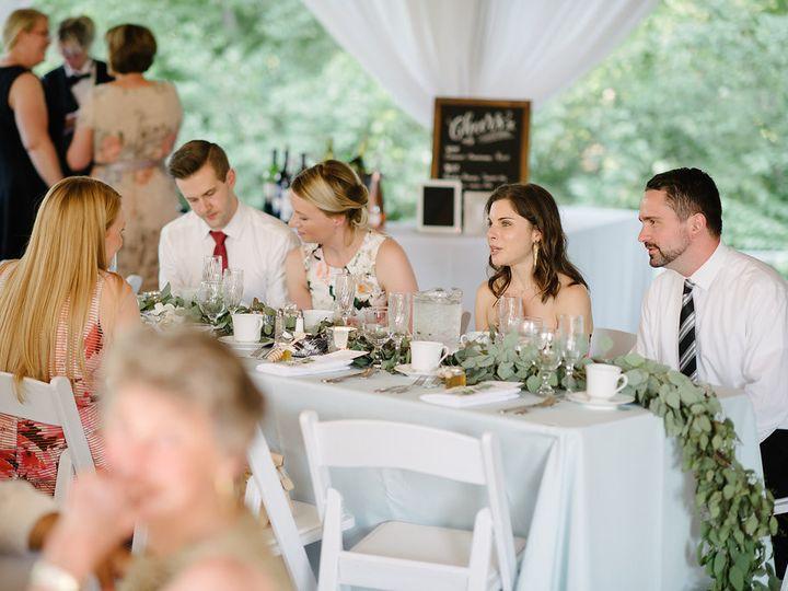 Tmx 1476369412927 Annanealwed 0592 East Brunswick wedding catering