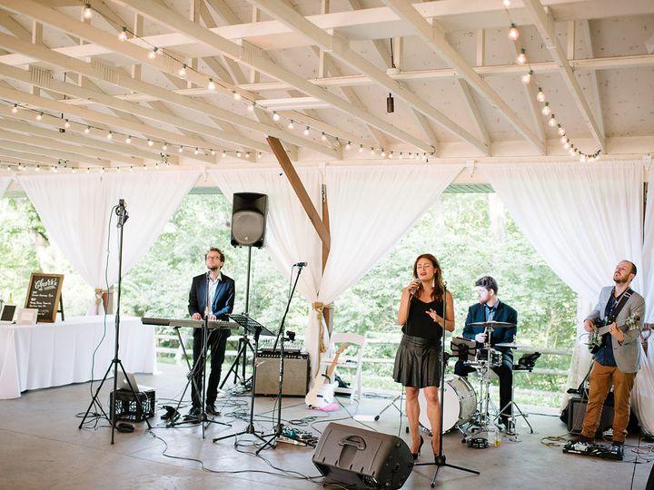 Tmx 1476369419016 Annanealwed 0620 East Brunswick wedding catering