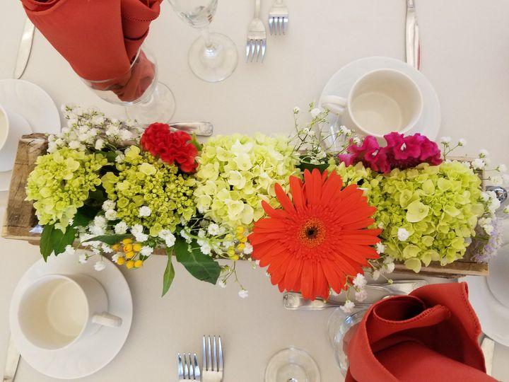 Tmx 1476473488730 20160917155538 East Brunswick wedding catering