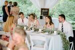 Twin Oaks Caterers image