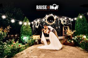 Raise the Roof Pro DJ, Karaoke & Photobooth Co.
