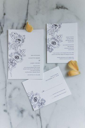3b237faa1eb49cb5 1531423071 4851913d7257e7a1 1531423067129 3 ava wedding invita