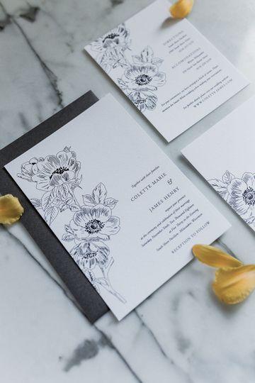 e89e9eae3400cd7c 1531423071 0eb3bf4906fdb55e 1531423067130 4 ava wedding invita