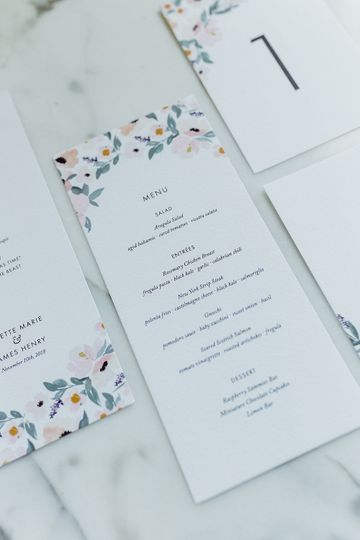 5208a89425263d6c 1531423092 64f091a4afcc0943 1531423092360 5 ava wedding invita